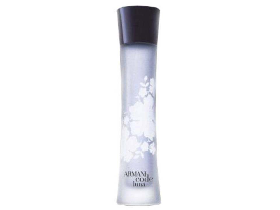 Armani Code  Luna Donna by Giorgio Armani EDT NO TESTER 75 ML.